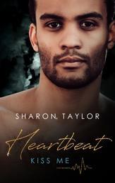 Heartbeat - Kiss me