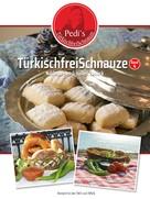 Petra Canan: TürkischfreiSchnauze Band 4