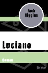 Luciano - Roman
