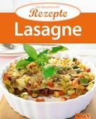 Naumann & Göbel Verlag: Lasagne ★★★★