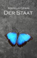 Markus Grain: Der Staat