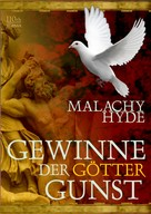 Malachy Hyde: Gewinne der Götter Gunst ★★★★