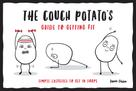 Jamie Easton: The Couch Potato's Guide to Getting Fit