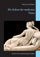 Maria Anna Flecken: Die Geburt der modernen Venus