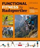 Björn Kafka: Functional Fitness für Radsportler