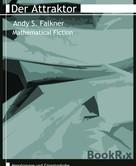 Andy S. Falkner: Der Attraktor
