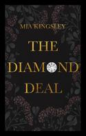 Mia Kingsley: The Diamond Deal ★★★★