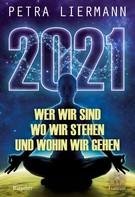 Petra Liermann: 2021