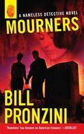 Bill Pronzini: Mourners
