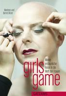 Marlene Bitzer: girls game ★★