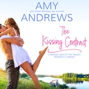 The Kissing Contract (Unabridged)