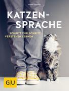 Gerd Ludwig: Katzensprache ★★★★