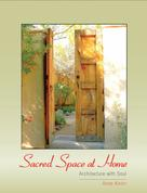 Anne Knorr: Sacred Space at Home