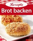Naumann & Göbel Verlag: Brot backen ★★★★