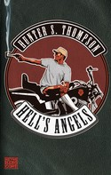 Hunter S. Thompson: Hell's Angels ★★★