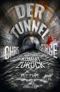 Chris McGeorge: Der Tunnel - Nur einer kommt zurück ★★★★