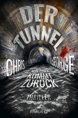 Der Tunnel - Nur einer kommt zurück