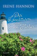 Irene Hannon: Der Leuchtturm von Hope Harbor ★★★★