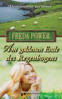 Freda Power: Am goldenen Ende des Regenbogens ★★★★★