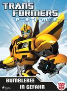 Dan Jolley: Transformers – Die Rache