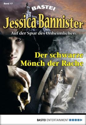 Jessica Bannister - Folge 017