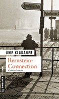 Uwe Klausner: Bernstein-Connection ★★★★