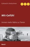 Eckhard A. Kretschmer: Mit Gefühl