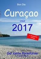 Elke Verheugen: Bon Dia Curaçao ★★★★★