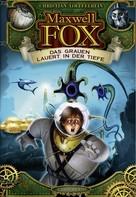 Christian Loeffelbein: Maxwell Fox ★★★★★