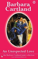 Barbara Cartland: For Ever and Ever
