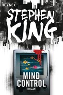 Stephen King: Mind Control ★★★★
