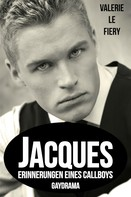 Valerie le Fiery: Jacques ★★★★