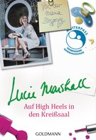 Lucie Marshall: Auf High Heels in den Kreißsaal ★★★★