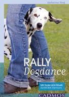 Katharina Henf: Rally Dogdance ★★★★★