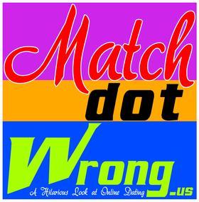 Match Dot Wrong