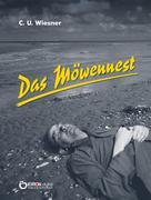 C. U. Wiesner: Das Möwennest ★★★★