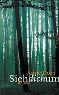 Anne Dorn: Siehdichum ★★★★