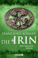 Franz-Josef Körner: Die Irin ★★★★