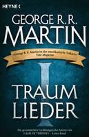 George R. R. Martin: Traumlieder ★★★