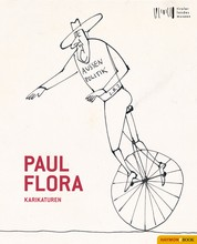 Paul Flora - Karikaturen