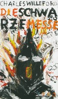 Charles Willeford: Schwarze Messe ★★★★