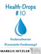 Markus Hitzler: Health-Drops #010