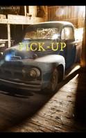 Michel Ples: Pick-up