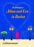 Penny Palmer: Adam und Eve ★