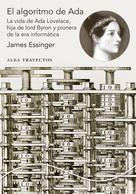 James ESSINGER: El algoritmo de Ada