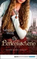 Sabine Weiß: Die Perlenfischerin ★★★★
