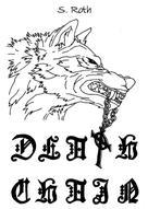 S. Roth: Death Chain