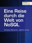 Christian Mennerich: Eine Reise durch die Welt von NoSQL