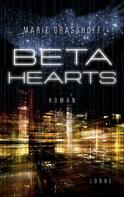 Marie Graßhoff: Beta Hearts