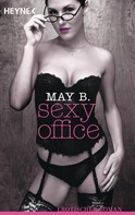May B.: Sexy office ★★★